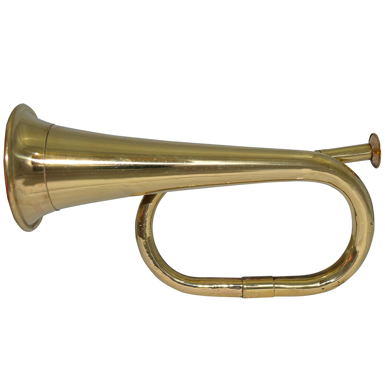 how to play a brass instrument