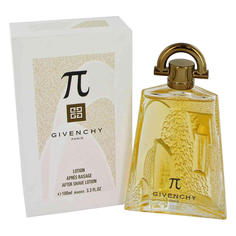 Amazon Pi By Givenchy For Men Eau De Toilette Spray 33