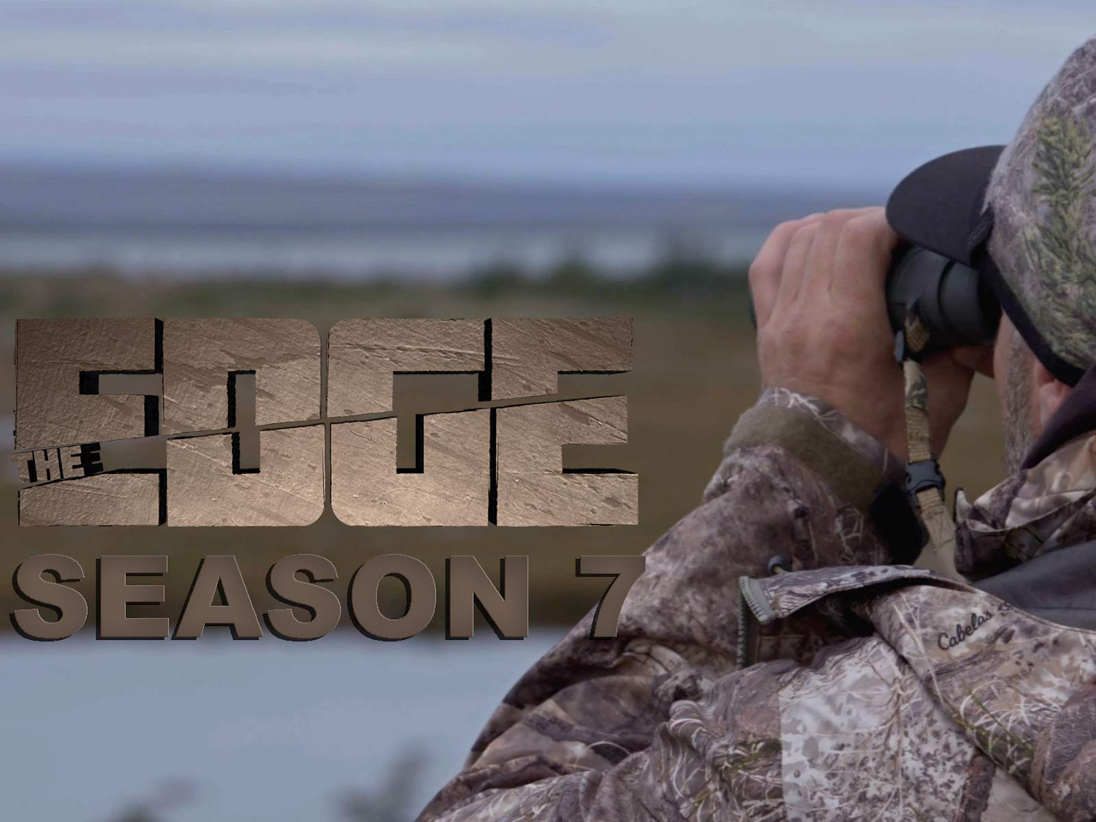 The Edge - Season 7