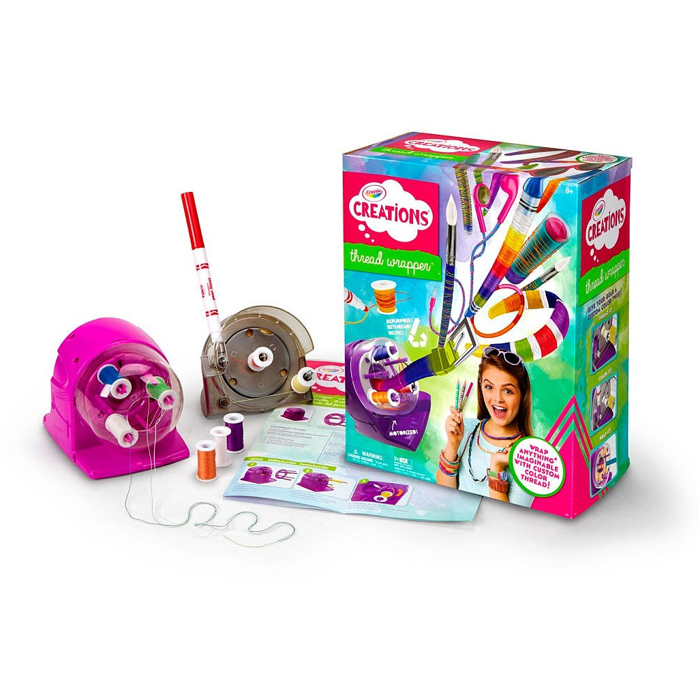 Best Toys For 8 Year : Best toys and gifts ideas for year old girls