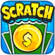 Scratch Blitz FREE Scratchers from SGN