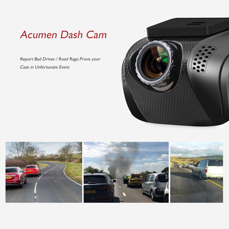 Buy Acumen Now!