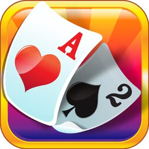 Solitaire Tripeaks from Norformix Ltd