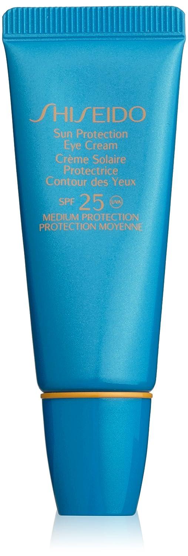 Shiseido Sun Protection Set for Unisex SPF 30, 5.04 Ounce hawaiian tropic island sport lotion spf 30 8 ounce