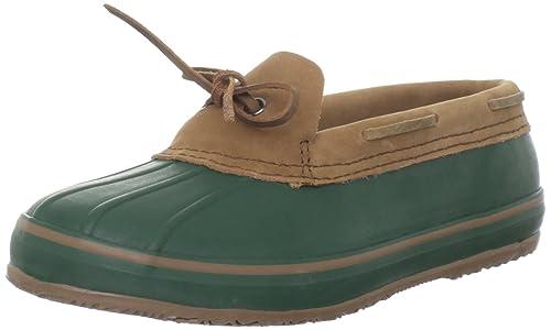 Women's Authentic Kamik WoMallard Rain Shoe Sale Colors Options