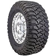 mud tires for sale-Mickey Thompson MTZ Baja Radial Tire