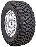 Mickey Thompson Baja MTZ Radial Tire - 31X10.50R15LT 109Q