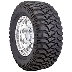 mud tires for sale-Mickey Thompson MTZ Baja Radial Tire