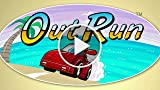 CGR Trailers - 3D OUT RUN Trailer