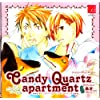 Candy Quartz apartment ����