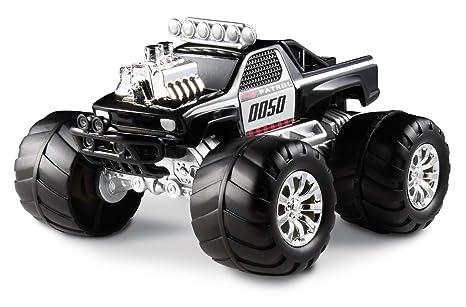 Power Wheels Trucks Hot Wheels Custom Motors Power
