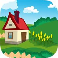 Farm Business 3D Free