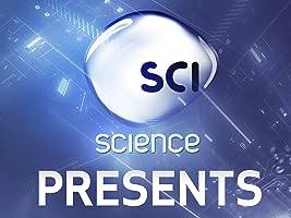 Science Channel Presents Season 1