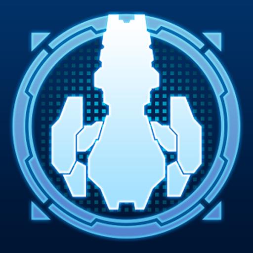 Battleship:Lonewolf