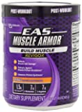 EAS Muscle Armor Dietary Supplement, Orange, 14.9 Ounce, 14 Servings