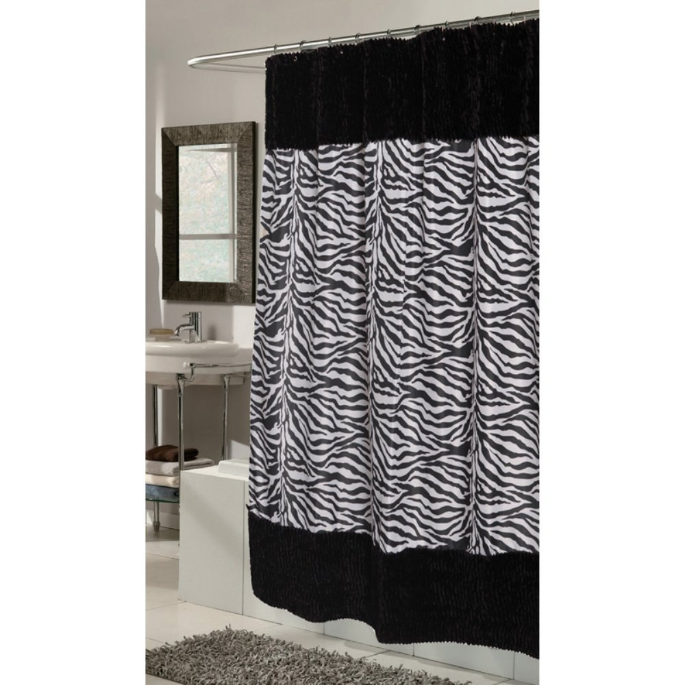 Carnation Home Fashions Inc Amazon com CARNATION HOME