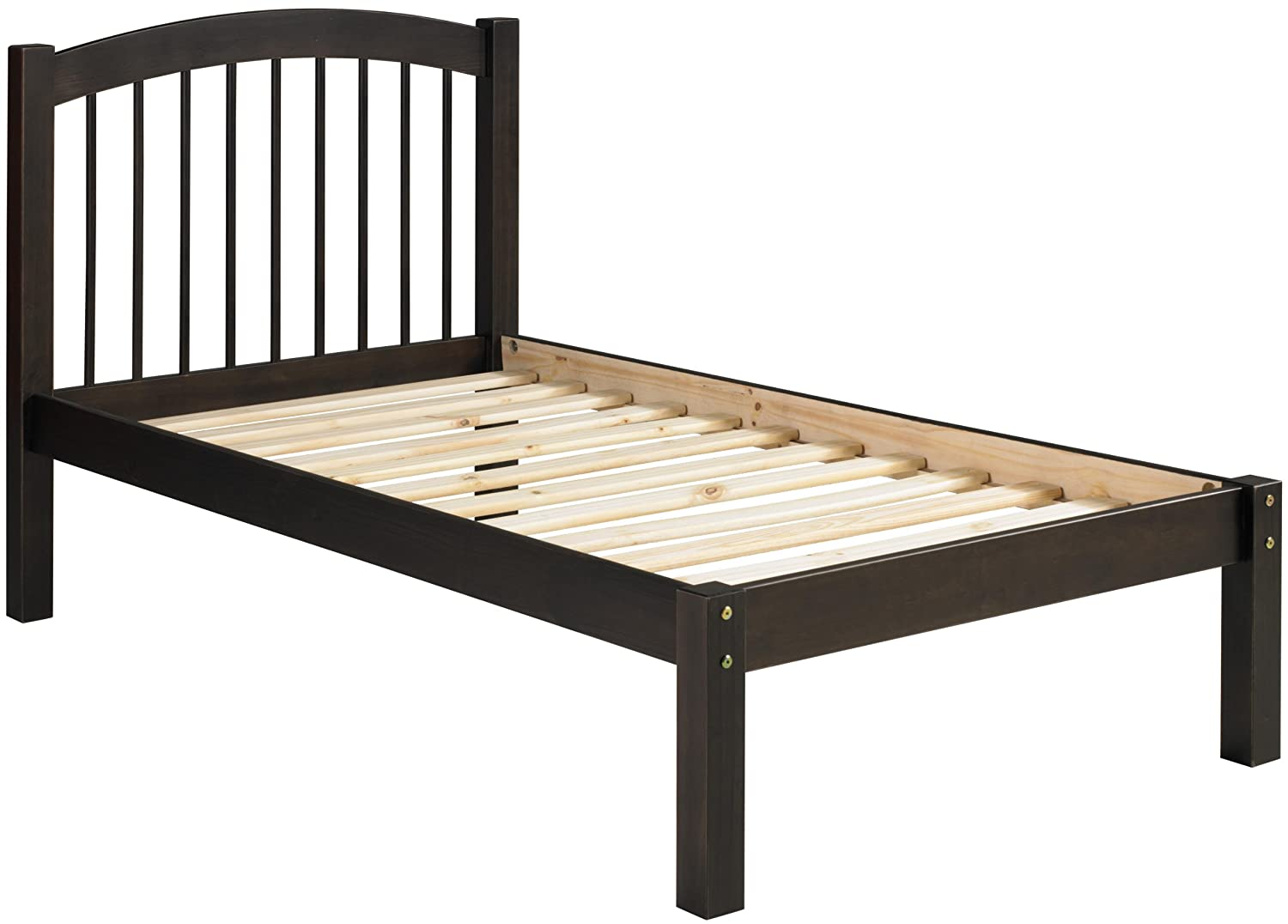 Wonderful image of Home & Garden > Furniture > Beds & Mattresses > Beds & B  with #906B3B color and 1500x1076 pixels