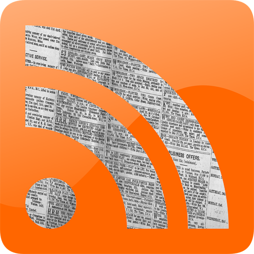 usa-news-rss