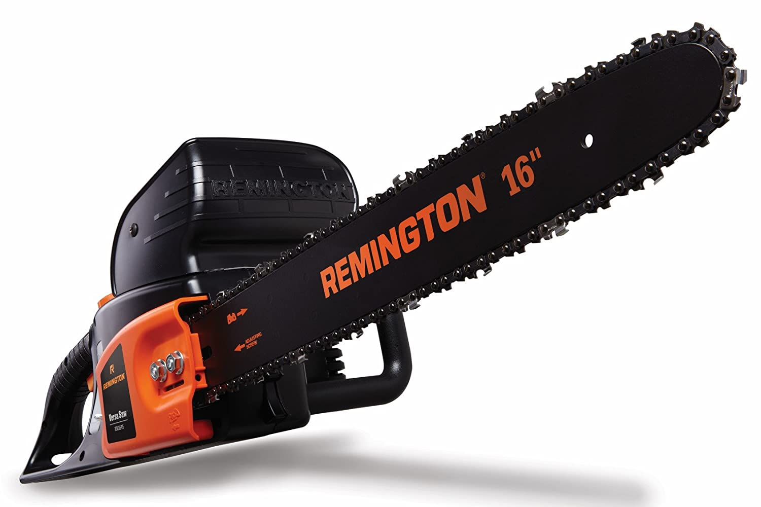Remington Electric Chainsaw