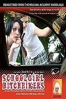 Schoolgirl Hitchikers