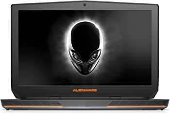 Dell Alienware 17 R3 17.3