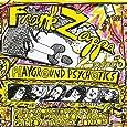 Playground Psychotics [2 CD]