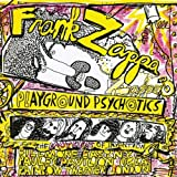 Playground Psychotics [2 CD]