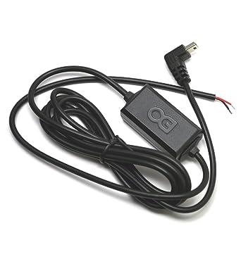 Car Adapter For Magellan Roadmate 5045-LM 2036-MU 3045-MU Sat Nav GPS Charger
