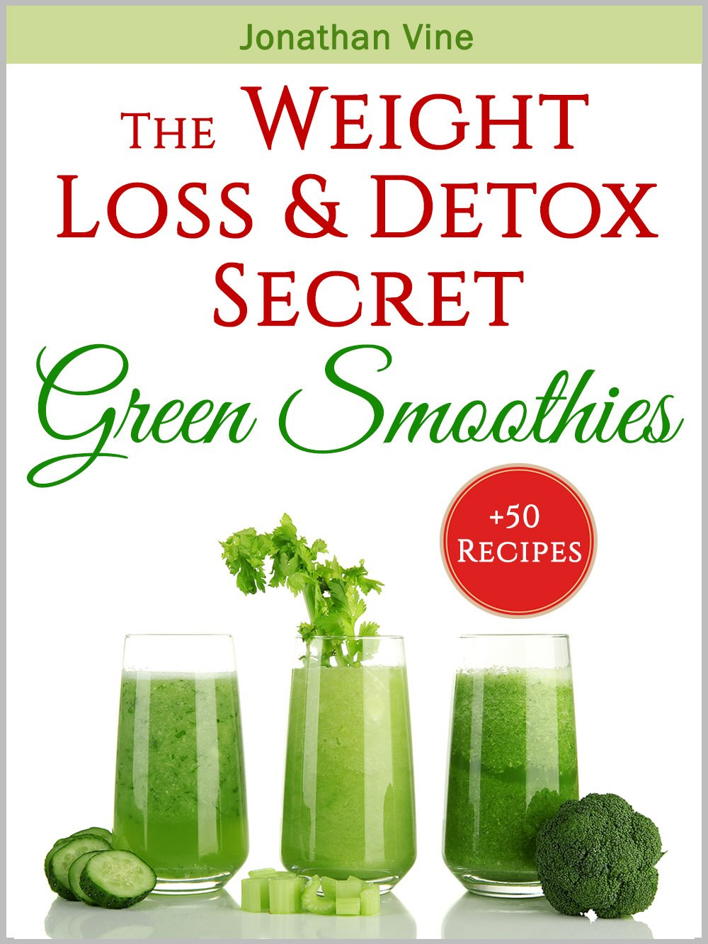 50-Green-Smoothie-Recipes01_stroke02