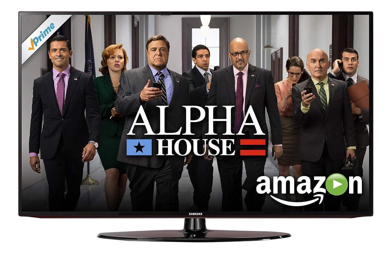black friday week tv deals