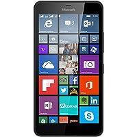 Nokia Lumia 640 XL 5.7