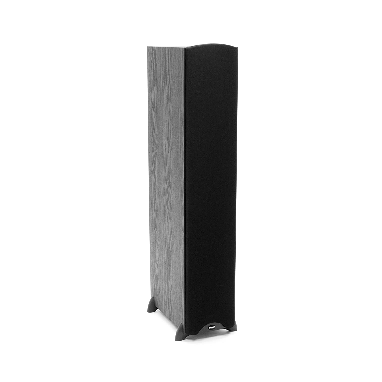 Klipsch Synergy F 20 Premium Dual Floor Standing Speaker