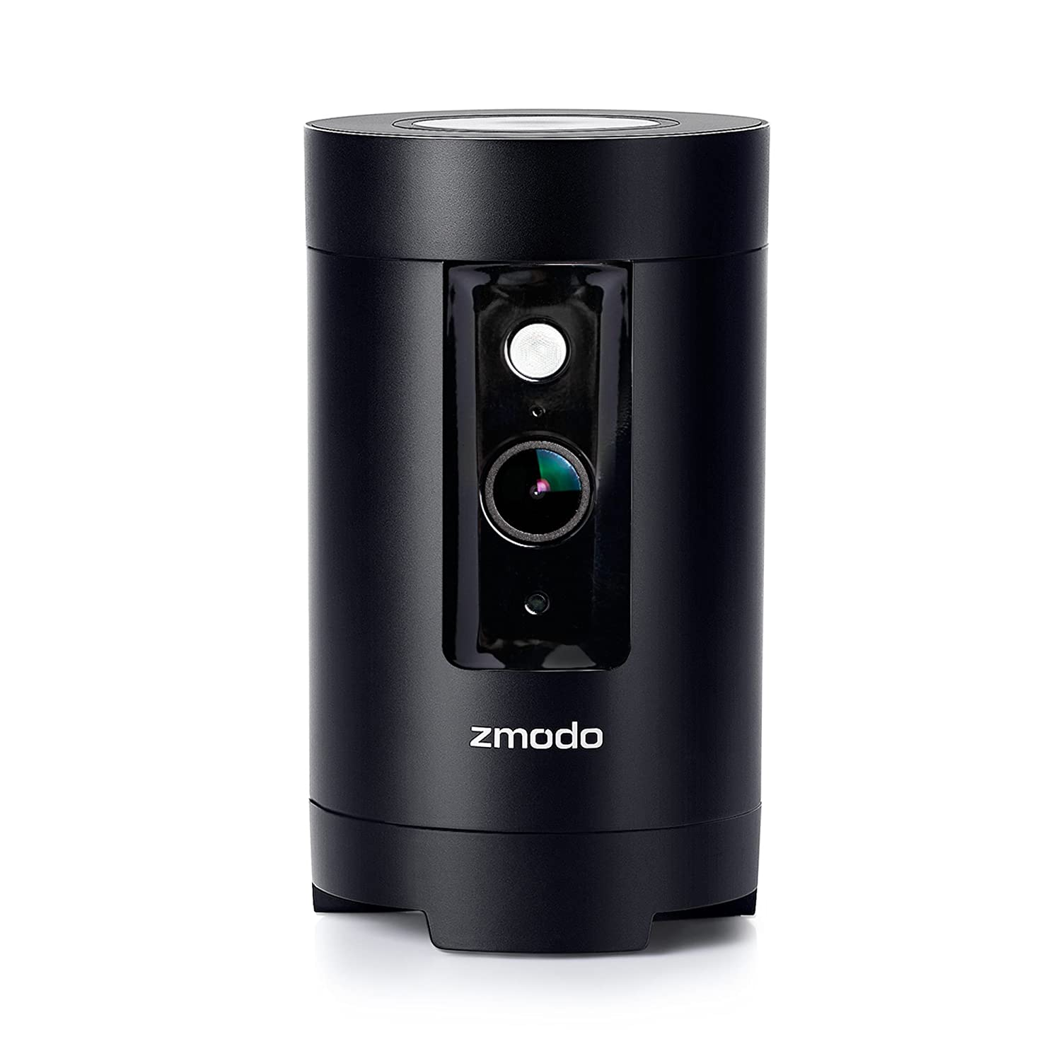 Zmodo Pivot 1080p Wireless Security Camera and All-in-One Smart Home Hub