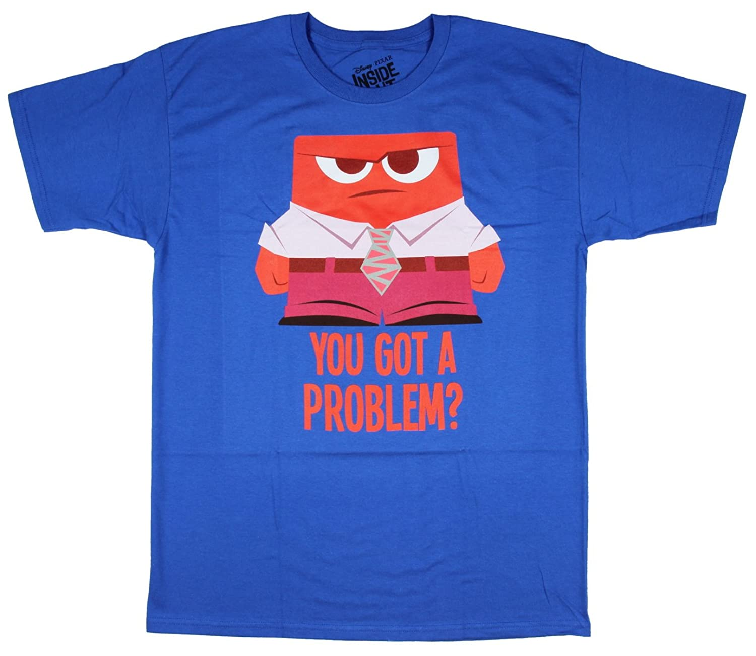 Pixar Lover 39 S Paradise T Shirts From Your Favorite