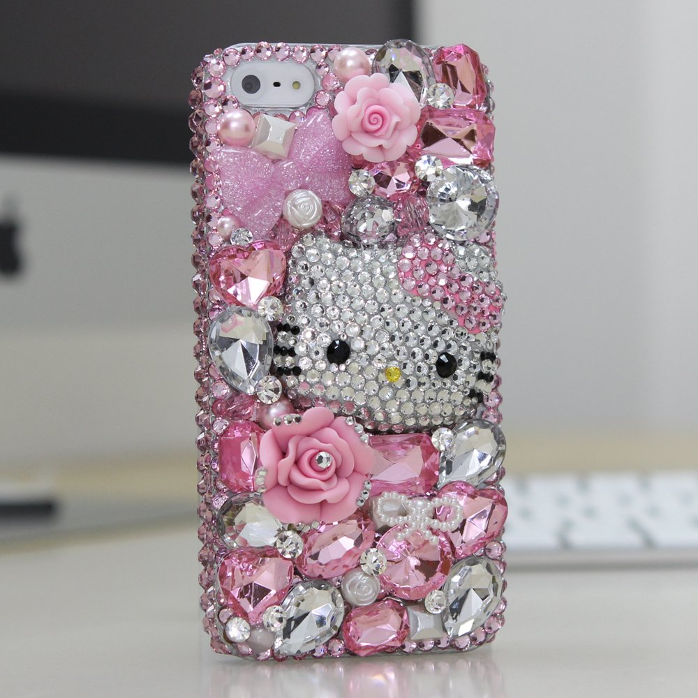Pics Photos - Iphone 5 Cases For Girls Iphone 5 Cases