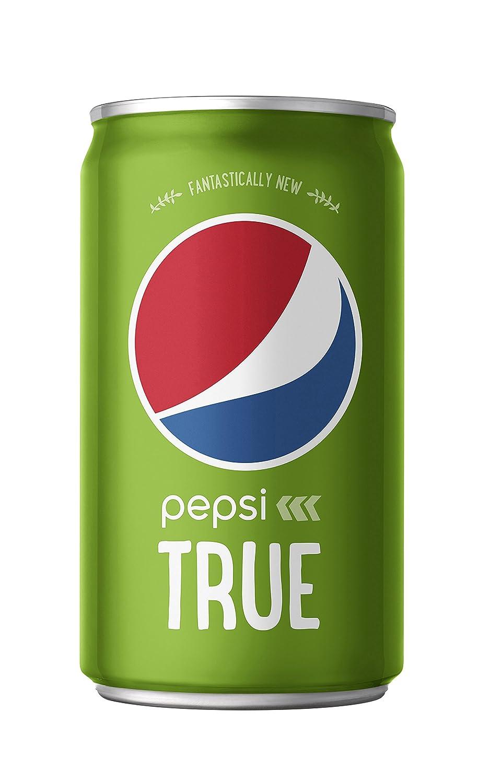Buy Pepsi True