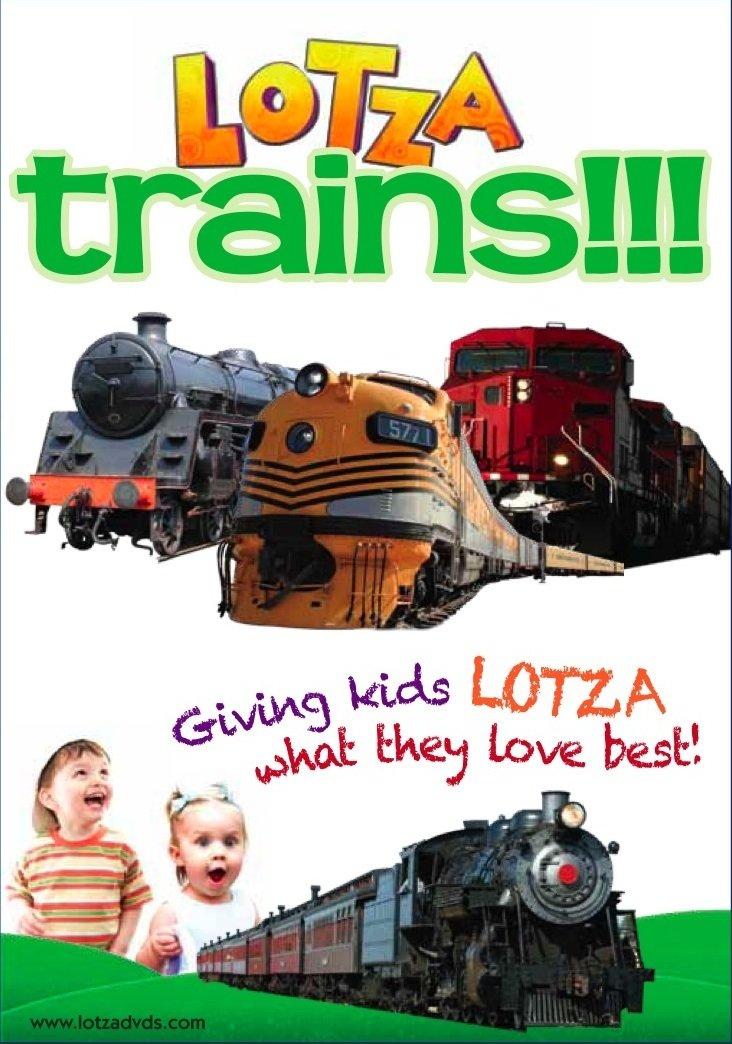 Lotza deals