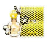Marc Jacobs Honey Eau de Parfum Spray for Women, 3.4 Fluid Ounce (Color: Honey, Tamaño: 3.4 oz)