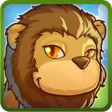Animal Park Tycoon