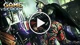 Game Scoop! 334: The Dark Truth About Batman