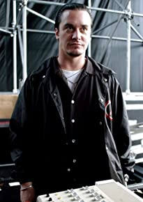 Image de Mike Patton