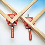 Bessey Angle Clamps