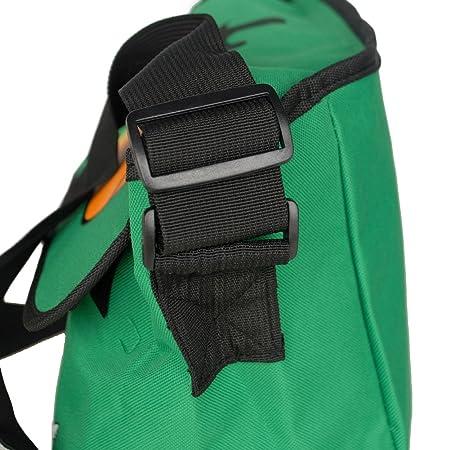 Angry Birds Green Shoulder Bag 53