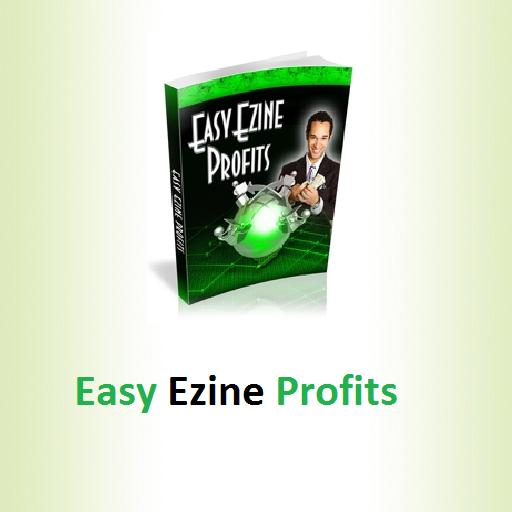 easy-ezine-profits