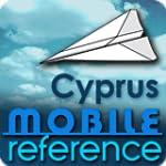 Cyprus and Nicosia - Travel Guide