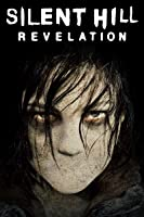 Silent Hill: Revelation [HD]