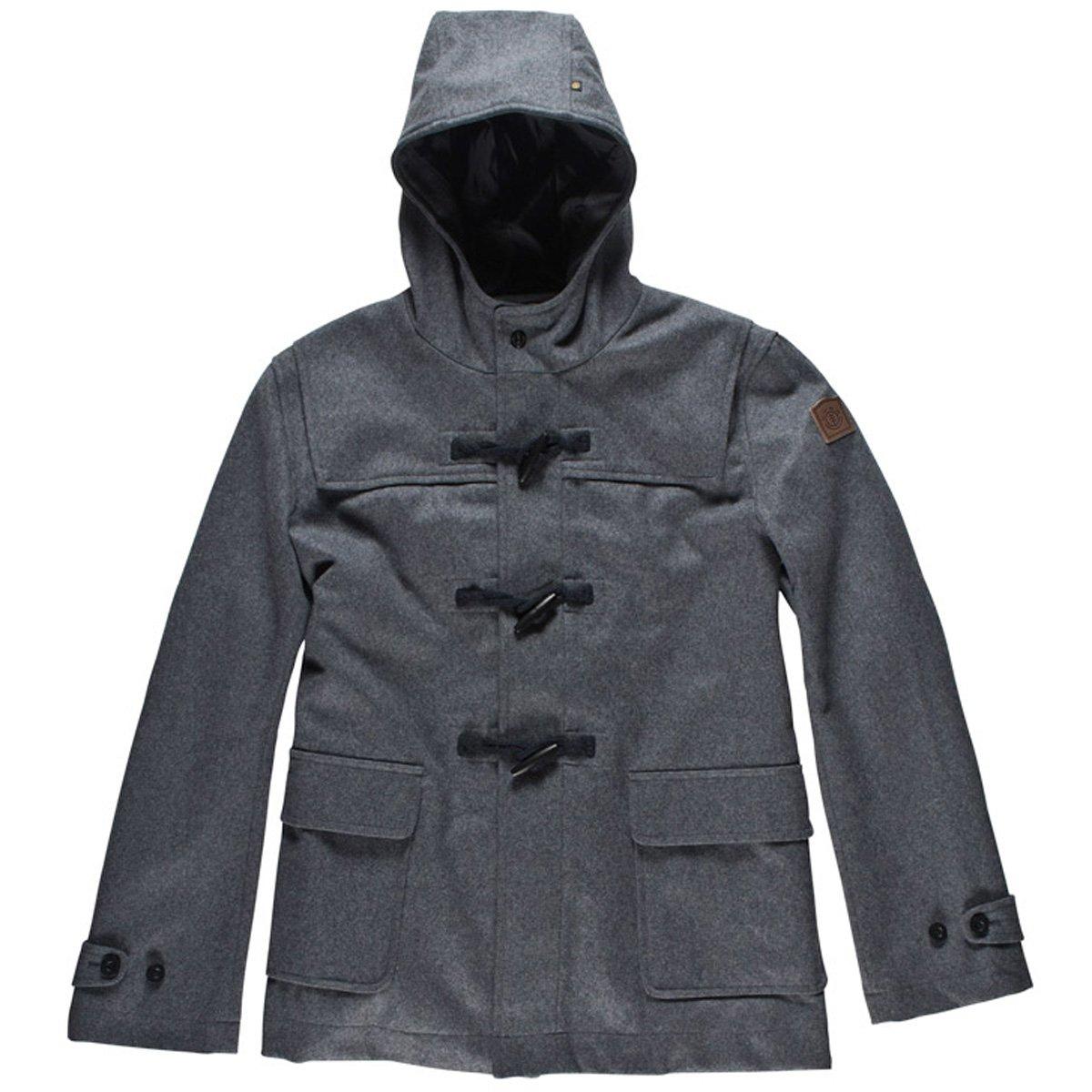 Herren Jacke Element Hufton Jacket online kaufen