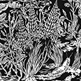 Wild Strawberries by Eternal Tapestry (2015-05-04)