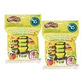 Party Bag Dough (30 Count) (Tamaño: 30 Pack)