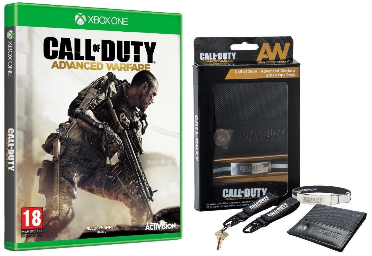 Activision анонсировала первое загружаемое дополнение для call of duty: black ops